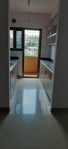 Gallery Cover Image of 1200 Sq.ft 2 BHK Apartment for rent in Harlur for 20000
