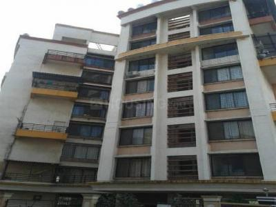 Gallery Cover Image of 1800 Sq.ft 3 BHK Apartment for rent in Kharghar for 27000