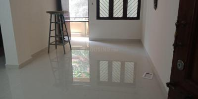 Gallery Cover Image of 1200 Sq.ft 2 BHK Apartment for rent in Leonard Court, Richmond Town for 35000