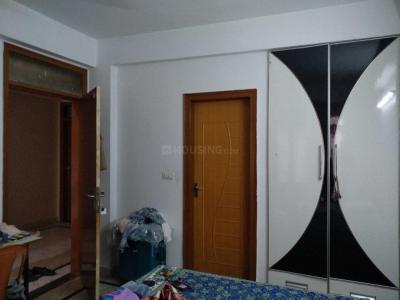 Bedroom Image of PG 4035323 Safdarjung Enclave in Safdarjung Enclave