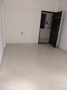 Gallery Cover Image of 650 Sq.ft 1 BHK Apartment for buy in Undri for 3000000