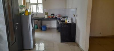 Gallery Cover Image of 2025 Sq.ft 3 BHK Apartment for rent in TCG The Crown Greens Phase 2, Hinjewadi for 29000