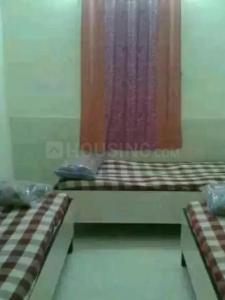 Bedroom Image of Pg. In Dombivali East in Dombivli East