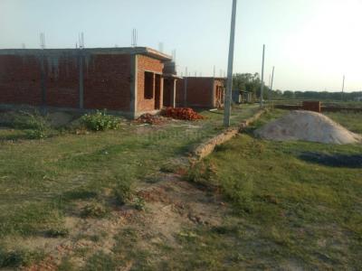 540 Sq.ft Residential Plot for Sale in Noida Extension, Greater Noida