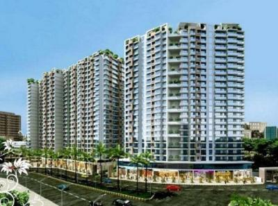 Gallery Cover Image of 1180 Sq.ft 2 BHK Apartment for buy in Delta Vrindavan, Mira Road East for 10800000