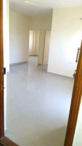 Gallery Cover Image of 990 Sq.ft 2 BHK Apartment for rent in Chansandra for 16000