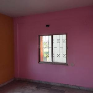 Gallery Cover Image of 1230 Sq.ft 3 BHK Apartment for rent in MA Binayak Enclave by MA Construction, Sinthi for 17000