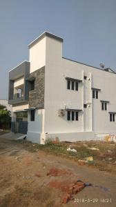 Gallery Cover Image of 3000 Sq.ft 4 BHK Independent House for buy in Palayapalayam for 8800000