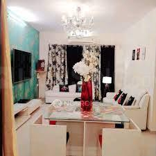 Gallery Cover Image of 1200 Sq.ft 2 BHK Apartment for rent in Prime Rose Apartment, Andheri West for 55000