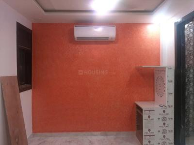 Gallery Cover Image of 630 Sq.ft 2 BHK Apartment for buy in Struti New Homes, Burari for 3100000