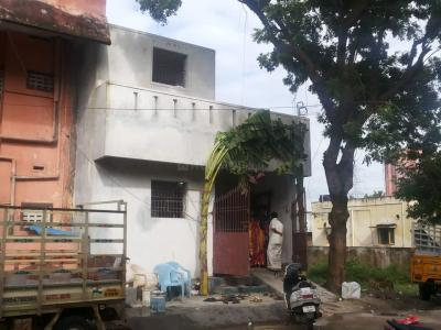 Gallery Cover Image of 800 Sq.ft 1 BHK Independent House for buy in Maraimalai Nagar for 5500000