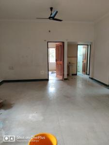 Gallery Cover Image of 1850 Sq.ft 3 BHK Independent Floor for rent in HSR Layout for 65000