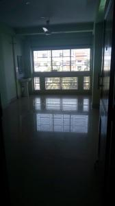 Gallery Cover Image of 1105 Sq.ft 2 BHK Apartment for rent in Jupiter Airport City II, Birati for 15000