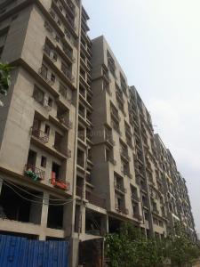 Gallery Cover Image of 1369 Sq.ft 3 BHK Apartment for buy in Sodepur for 4928400