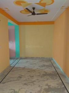 Gallery Cover Image of 700 Sq.ft 2 BHK Independent Floor for rent in Sector 23 Dwarka for 15500
