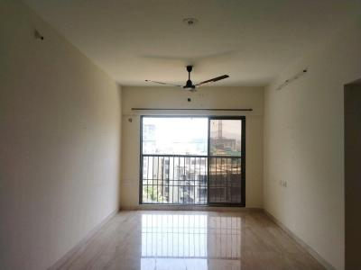 Gallery Cover Image of 1200 Sq.ft 2 BHK Apartment for rent in Chembur for 45000