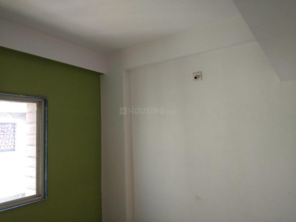 Bedroom Image of 504 Sq.ft 2 BHK Independent House for buy in Narolgam for 2200000