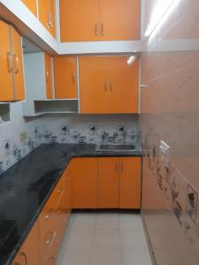 Gallery Cover Image of 850 Sq.ft 2 BHK Apartment for buy in Dilshad Garden for 5500000