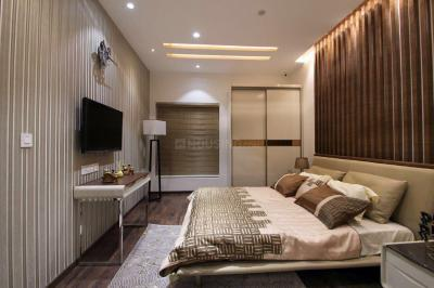 Gallery Cover Image of 1245 Sq.ft 2 BHK Apartment for buy in Gachibowli for 9500000