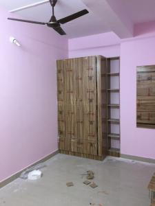 Gallery Cover Image of 600 Sq.ft 1 BHK Independent Floor for rent in Indira Nagar for 15000