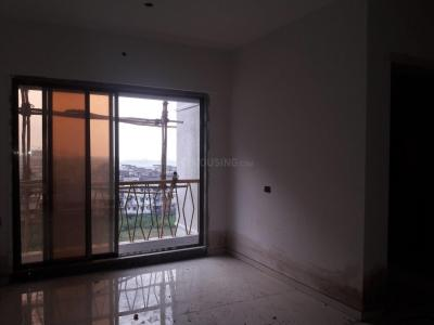 Gallery Cover Image of 900 Sq.ft 2 BHK Apartment for buy in Bhayandar West for 8000000