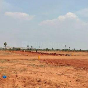 Gallery Cover Image of  Sq.ft Residential Plot for buy in Maheshwaram for 2400000