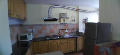 Gallery Cover Image of 1475 Sq.ft 2 BHK Apartment for buy in Amrapali Royal, Vaibhav Khand for 6000000