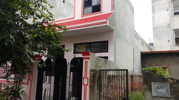 Building Image of 1291 Sq.ft 2 BHK Independent House for buy in RHO 2 for 6500000