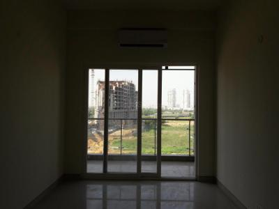 Gallery Cover Image of 800 Sq.ft 1 BHK Apartment for buy in Sector 63 for 8500000
