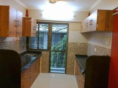 Kitchen Image of Riddhi-siddhi Property Powai in Powai