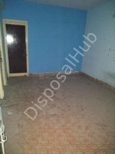Gallery Cover Image of 952 Sq.ft 2 BHK Apartment for buy in Surya Plaza, Rau for 1800000