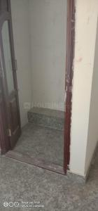 Gallery Cover Image of 750 Sq.ft 1 BHK Apartment for rent in Rajajinagar for 12000