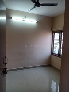 Gallery Cover Image of 1440 Sq.ft 2 BHK Independent House for rent in Kaggadasapura for 8000