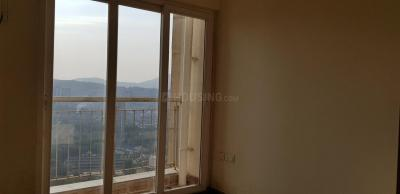 Gallery Cover Image of 1096 Sq.ft 2 BHK Apartment for rent in Mulund West for 40000