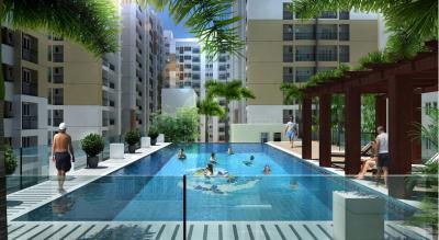 Gallery Cover Image of 1469 Sq.ft 3 BHK Apartment for buy in Perumbakkam for 9483306