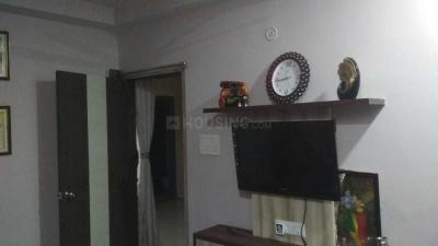 Gallery Cover Image of 1560 Sq.ft 3 BHK Apartment for buy in Shivpur for 9800000