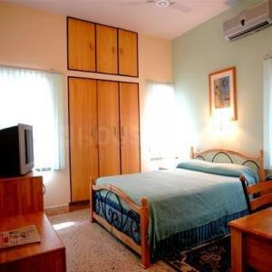 Gallery Cover Image of 870 Sq.ft 2 BHK Apartment for rent in Chembur for 53000
