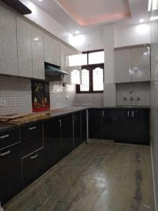 Gallery Cover Image of 1035 Sq.ft 2 BHK Apartment for rent in Jogeshwari East for 58000
