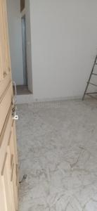 Gallery Cover Image of 700 Sq.ft 3 BHK Independent House for buy in Khajrana for 4500000
