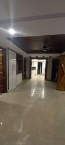 Gallery Cover Image of 3150 Sq.ft 3 BHK Independent Floor for buy in Sector 14 for 18000000