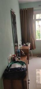 Bedroom Image of PG 5269671 Malad West in Malad West