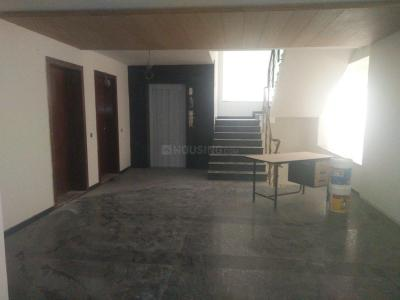 Gallery Cover Image of 2100 Sq.ft 3 BHK Apartment for buy in Malleswaram for 31500000