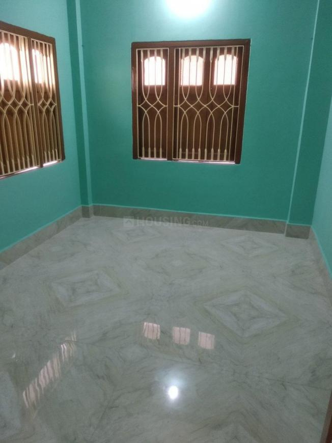 Bedroom Image of 850 Sq.ft 2 BHK Apartment for rent in Keshtopur for 7500