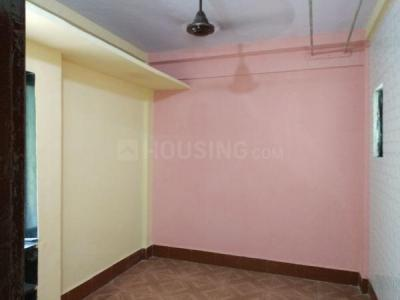 Gallery Cover Image of 900 Sq.ft 2 BHK Apartment for rent in Airoli for 17000