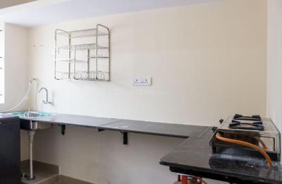 Kitchen Image of PG 4643806 Arakere in Arakere