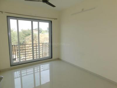 Gallery Cover Image of 1700 Sq.ft 3 BHK Apartment for rent in Ulwe for 25000