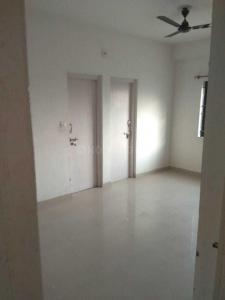 Gallery Cover Image of 1200 Sq.ft 2 BHK Apartment for rent in Godhavi for 9000