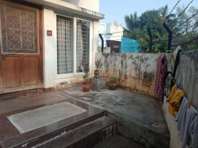 Gallery Cover Image of 1250 Sq.ft 3 BHK Villa for buy in Casagrand Pavilion, Semmancheri for 12000000