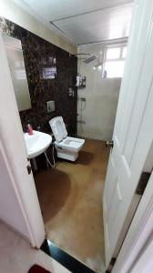 Gallery Cover Image of 2140 Sq.ft 3 BHK Apartment for rent in GR Regent Park, Gottigere for 26600