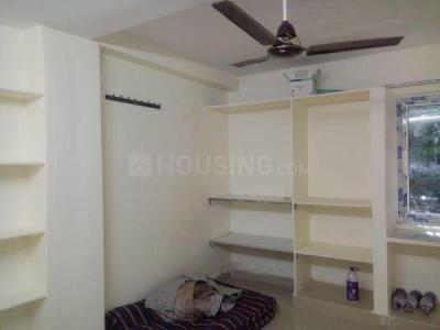 Gallery Cover Image of 1000 Sq.ft 2 BHK Apartment for rent in Devara Jeevanahalli for 17000